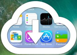 App Developers: Tips to Market Your App