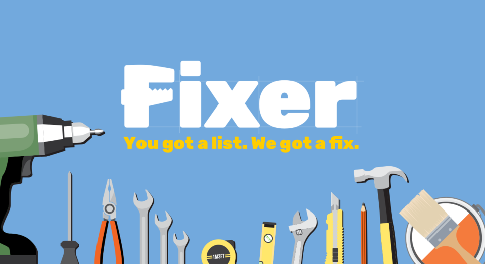 Chicago startup Fixer.com is the Uber for home repair | Tech Startups