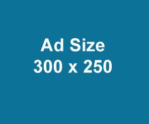New advertiser