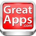 GreatApps.com
