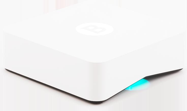 Bitdefender BOX: Beefs up your IoT security