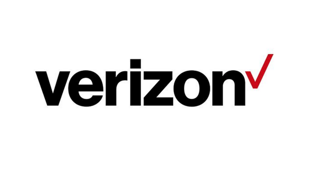 Verizon to acquire Yahoo for $4.8 billion