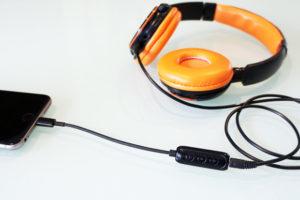 Amp.iAM audio