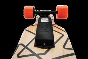 Eon skateboard