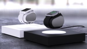 Lift Smartwatch