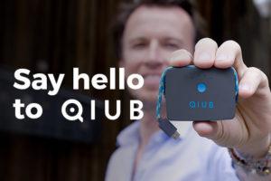 QIUV Hub