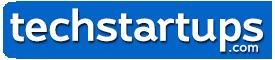 Tech startups logo