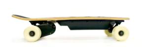 Arc Boards skateboards