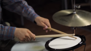 BopPad drumpads