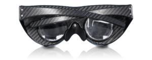 DloDlo v1 virtual reality