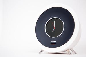 Boujor alarm clock