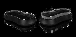 BumpOut Speakers