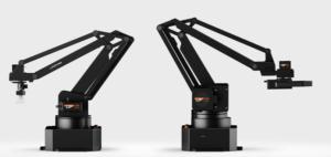 uArm Swift Robot