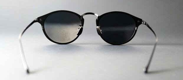 Specter: Break the eye-fashion monotony