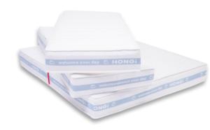 HONGi sleep mattress
