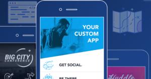 BuildFire mobile app development