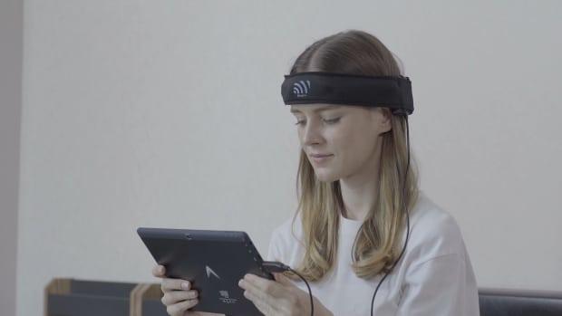 BRAIN+: The smart way to train your brain