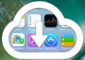 App Developers - GreatApps.com