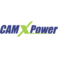 CAMX Power developed a promising new battery material