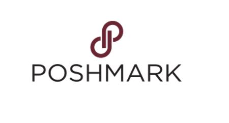 Online fashion startup Poshmark raises $87.5 million from Temasek