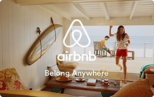 With a loss of $697 million in 2020 and 'no path to profitability',Airbnb files to go public