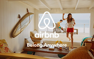 Airbnb buys Accomable, a startup that helps you find disability-friendly rentals