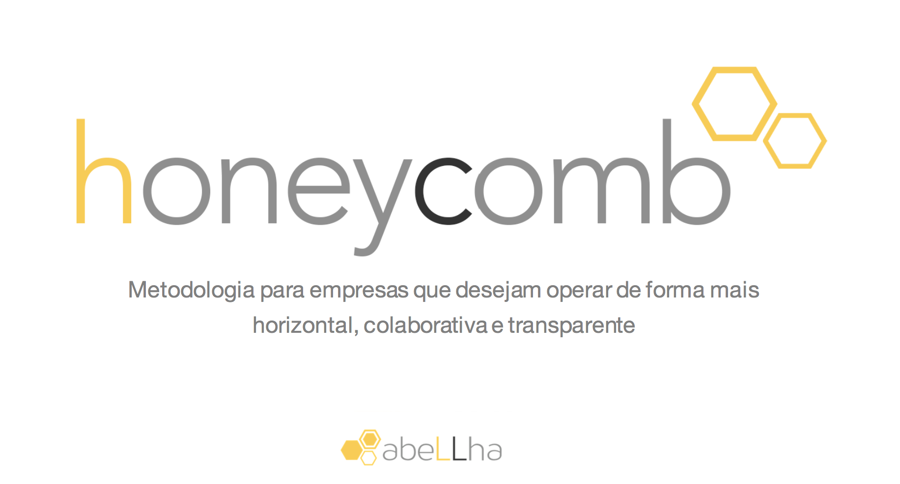 Honeycomb raises $ 100,000 from angel investor