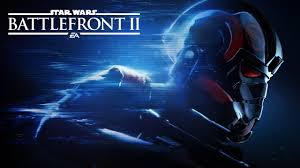 Star Wars Battlefront 2 is now available in a one-week preview