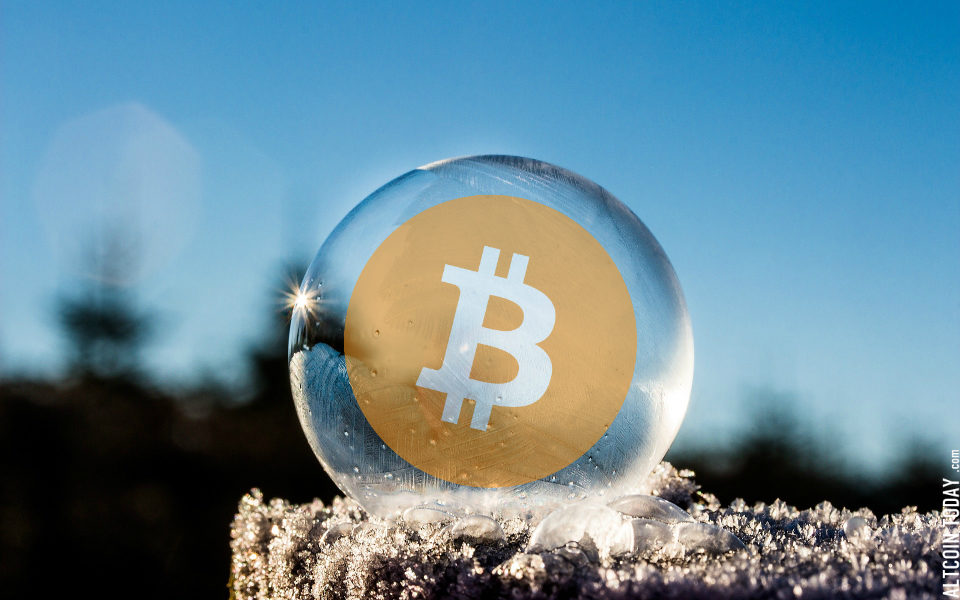 Digital currency Bitcoin gaining relevancy with soaring values