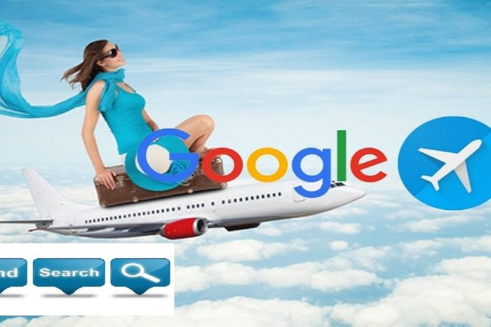 Google is disrupting the travel industry, killing Expedia, Priceline and Travelocity with $14 billion revenue in 2017