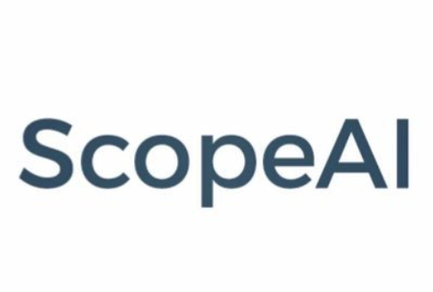 New startup ScopeAI is using artificial intelligence to make customer discovery easier