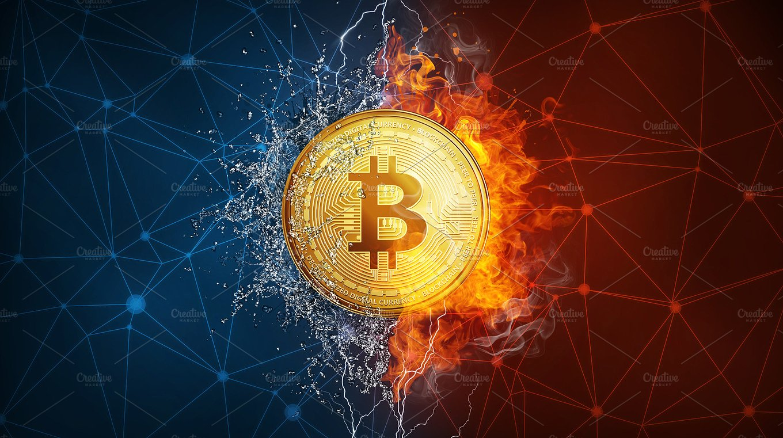 News/bitcoin
