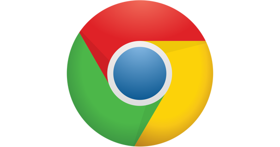 Google Chrome browser will start blocking ads come February 2018