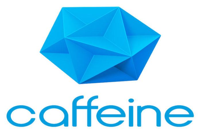 Ex-Apple TV execs raised $46 million for new social broadcasting startup Caffeine to compete with Twitch