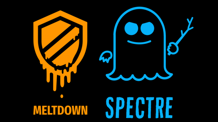 Apple fans beware: Apple confirmed all iPhones, iPads and Macs are at risk from Spectre chip vulnerabilities