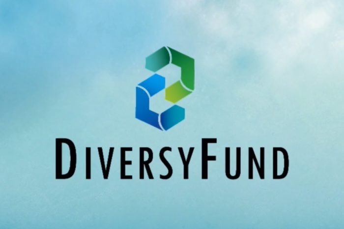 Innovative crowd funding platform DiversyFund looks to ICO for next phase of capital raising