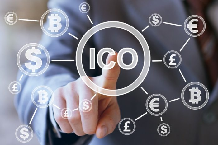 Top ICOs to watch in 2018 - These smart startups are using ICOs to change the world