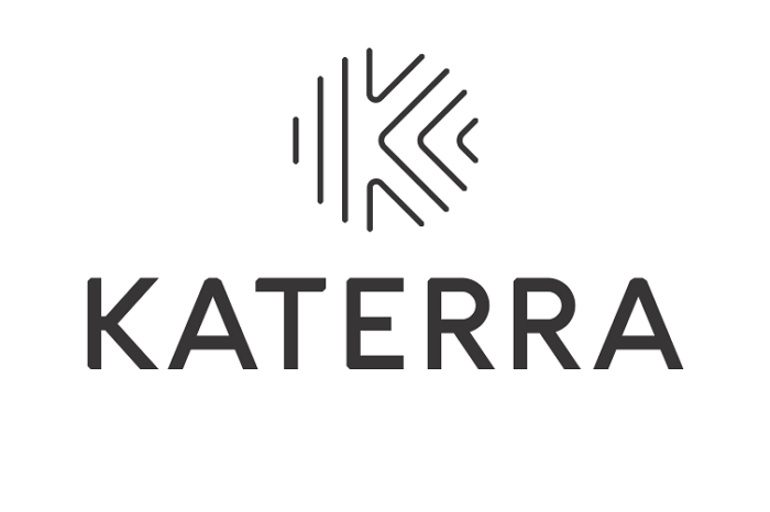 3-year old startup Katerra raises $865 million from SoftBank Vision Fund