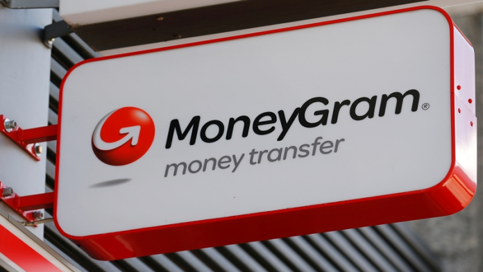 Cryptocurrency startup Ripple invests additional $20M in MoneyGram in a push to deploy XRP for cross-border money transfers