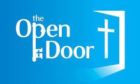 Online home-selling startup Opendoor raises $100 million in funding from homebuilder Lennar
