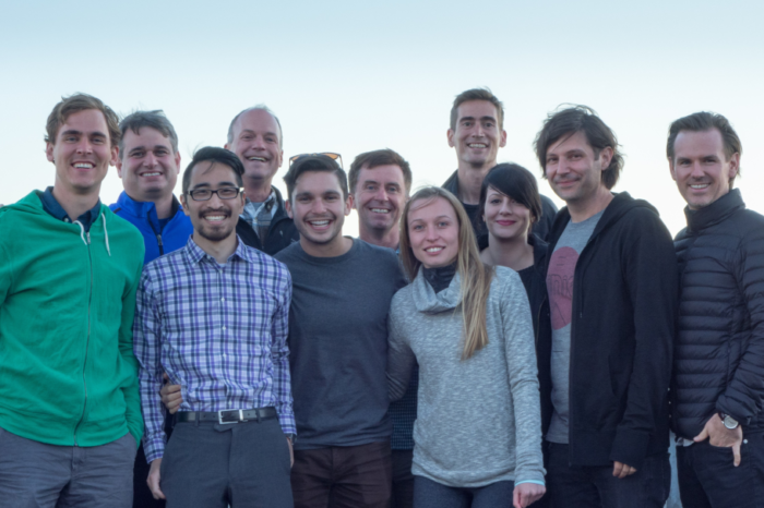 Seattle-based startup Pioneer Square Labs raises $15 million to expand its successful startup studio