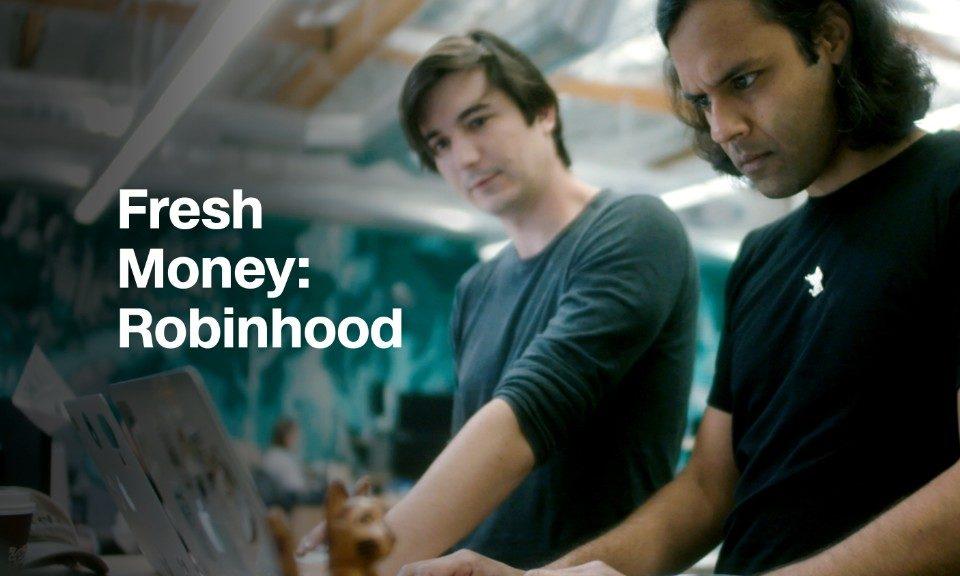 Buy cryptocurrency with robinhood