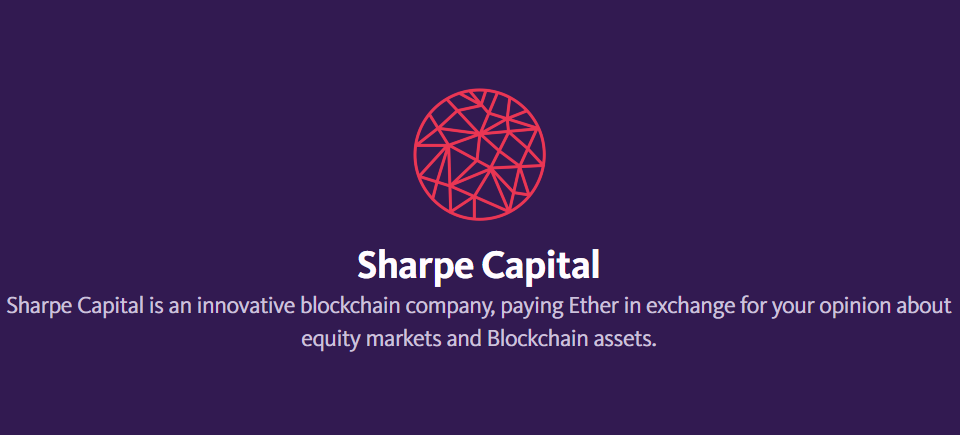 Sharpe Capital's Proprietary Investment Fund Generates 85% ROI - Fund distributions equal to 40% of the fund's profit, totaling $105,000.