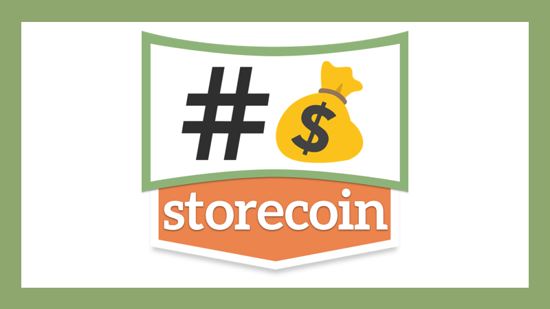 TechCrunch founder's new crypto hedge fund invested in Storecoin – a free transactions on a public blockchain