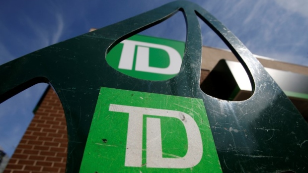 TD Bank acquires Toronto-based Artificial Intelligence startup Layer 6