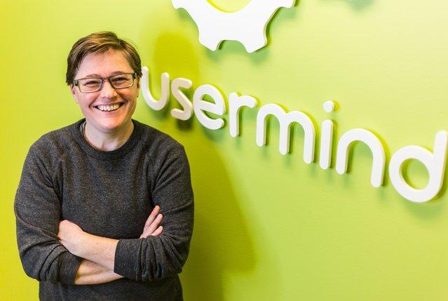 SaaS startup Usermind raises $23.5 million to expand overseas