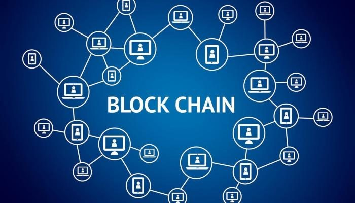 These are some of the hottest blockchain startups to watch in 2018