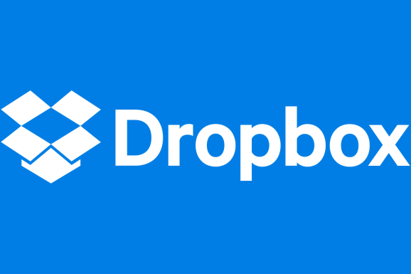 File sharing startup Dropbox confidentially files for IPO: Report