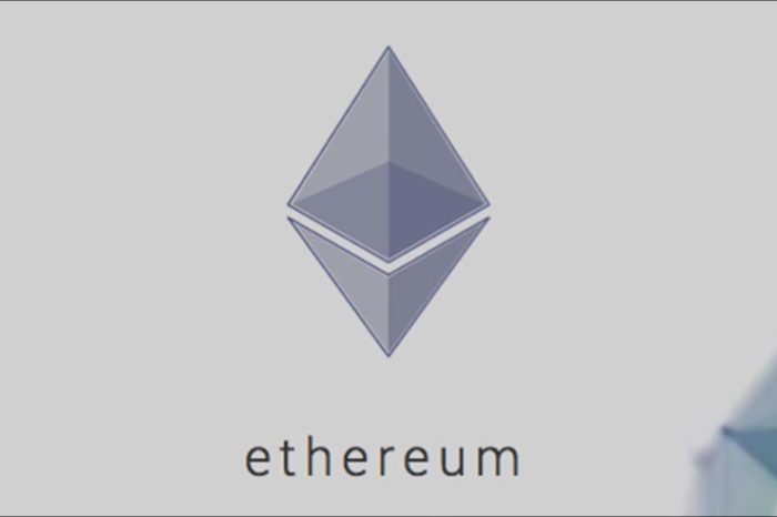 Ming Chan, chief executive director announced her departure from the Ethereum Foundation [Correction]