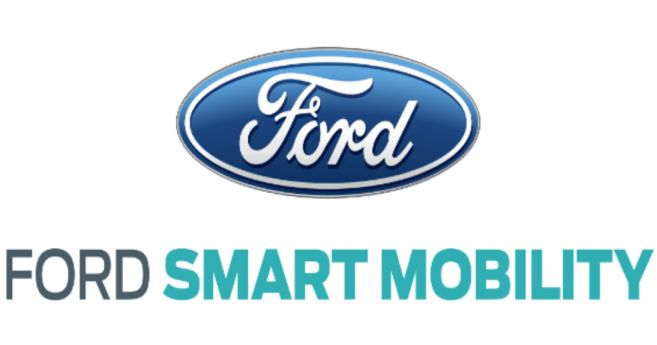 Ford acquires transportation technology startups Autonomic, TransLoc to accelerate growth